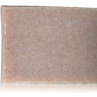 Σαπούνι προσώπου