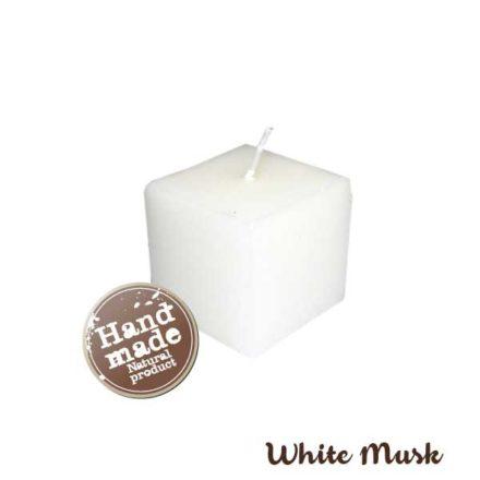 Χειροποίητο κερί