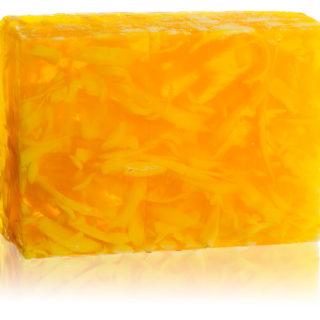 Σαπούνι γλυκερίνης Sahara