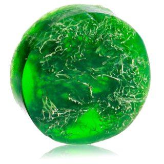 Σαπούνι για κυτταρίτιδα Green Tea