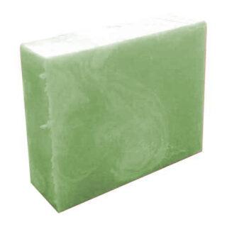 Σαπούνι χειροποίητο Almond