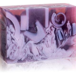 Σαπούνι χειροποίητο Λεβάντα