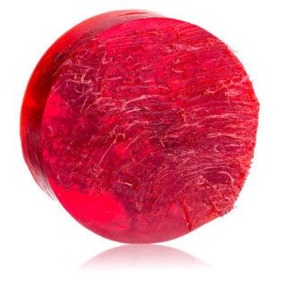 Σαπούνι κατά της κυτταρίτιδας Grapefruit