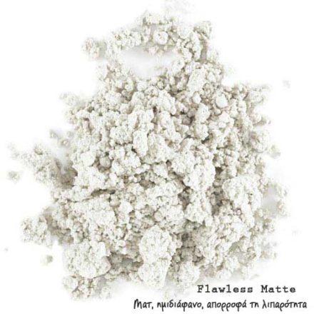 Finishing Powder Flawless Matte