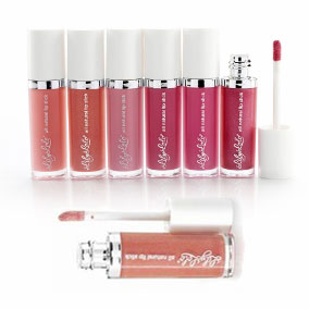 Lily_Lolo_Natural_Lip-Gloss