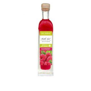 Shower Gel Raspberry
