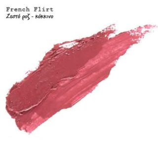 Κραγιόν French Flirt