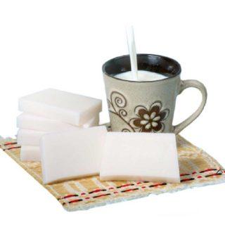 Σαπούνι από Γάλα γαϊδούρας