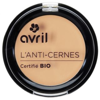 """Avril Organic Concealer """"Nude"""