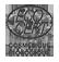 Avril cosmetics Ecocert logo