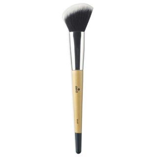 Πινέλο Contouring Flat brush for blush