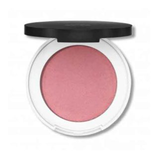 "Lily Lolo Compact Ρουζ ""In the Pink"""