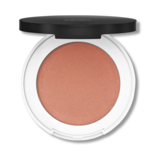 "Lily Lolo Compact Ρουζ ""Life's A Peach"""