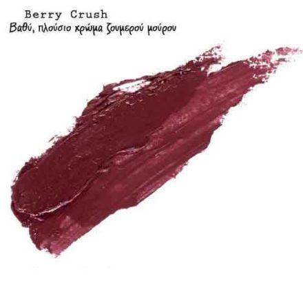 Κραγιόν Berry Crush