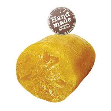 Σαπούνι Λούφας Lemongrass
