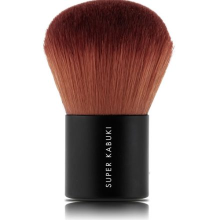 Πινέλο Make up Super Kabuki Brush