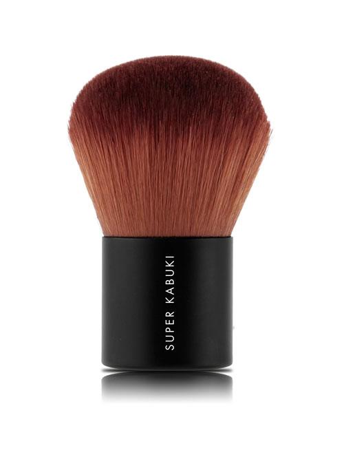 Πινέλο Make up Super Kabuki Brush