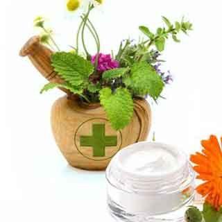 Καλλυντικά φαρμακείου