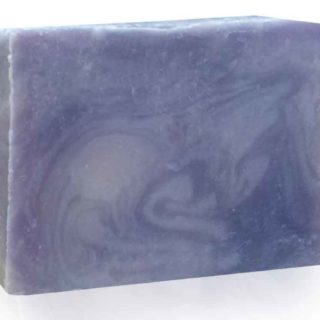 Σαπούνι με άρωμα Πασχαλιάς