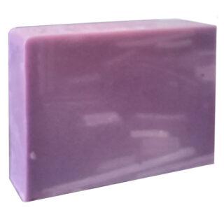 Σαπούνι Πασχαλιά