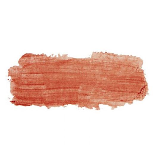 Βιολογικό κραγιόν Terracotta