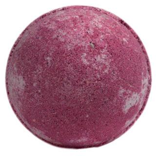 Bath Bomb Cherry
