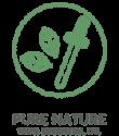Pure-Nature