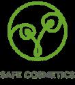 safe-cosmetics