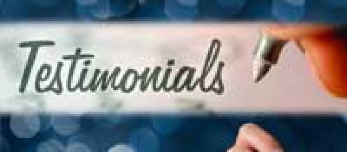testimonials-aromadiva